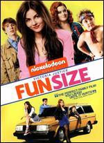 Fun Size - Josh Schwartz