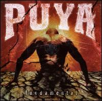 Fundamental - Puya