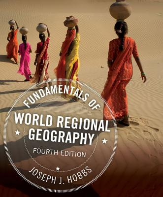 fundamentals of geography This primary text, designed for undergraduate courses, provides a modern approach to the fundamentals of physical geography by linking process, form, and effect.