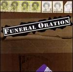 Funeral Oration