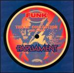 "Funk Essentials: The 12"" Collection & More - Parliament"
