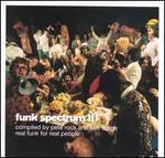 Funk Spectrum III