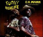 Funky Highlife