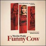 Funny Cow [Original Motion Picture Soundtrack]