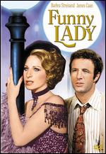 Funny Lady - Herbert Ross