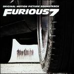 Furious 7 [Clean]