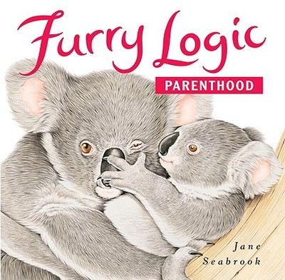 Furry Logic Parenthood - Seabrook, Jane
