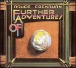 Further Adventures of Bruce Cockburn [Bonus Track]