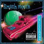 Fush Yu Mang [20th Anniversary Edition]