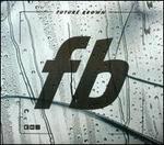Future Brown [LP]
