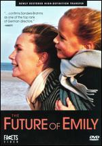 Future of Emily