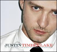 Futuresex/Lovesounds [Deluxe Edition] - Justin Timberlake