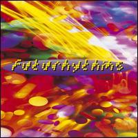 Futurhythms - Various Artists