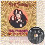 Fuzz Freakout 1970-1971