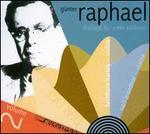 Günter Raphael, Vol. 2: Dialoge für Zwei Violinen