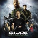 G.I. Joe: Retaliation [Original Motion Picture Soundtrack]