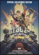 G.I. Joe: The Movie [Special Collector's Edition]
