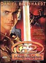 G2: Mortal Conquest - Nick Rotundo