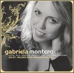 Gabriela Montero plays Chopin, Falla, Ginestera, etc. [Includes Bonus CD]