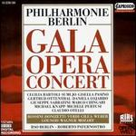 Gala Opera Concert