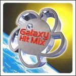Galaxy Hit Mix