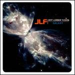 Galaxy - Jeff Lorber Fusion