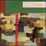Galina Ustvolskaya: Pianoconcerto; Symphony Nr 1