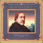 Gallery Of Classics: Rossini