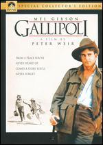 Gallipoli [Special Collector's Edition]