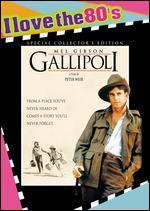 Gallipoli - Peter Weir