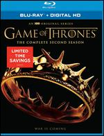 Game of Thrones: Season 02 -
