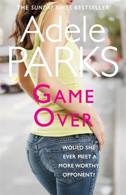 Game Over - Parks, Adele