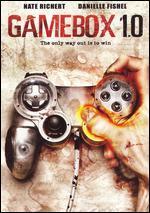 Gamebox 1.0