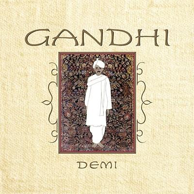 Gandhi - Demi