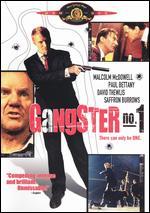 Gangster No. 1 - Paul McGuigan