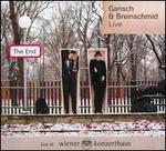 Gansch & Breinschmid Live