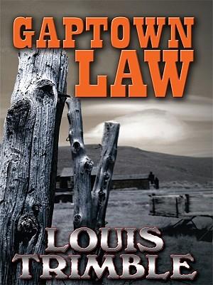 Gaptown Law - Trimble, Louis