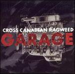 Garage [CD & DVD]
