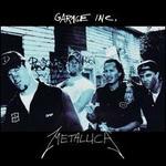 Garage, Inc. [LP]