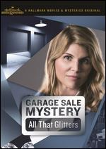 Garage Sale Mystery: All That Glitters -