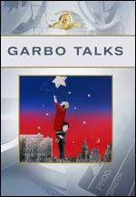 Garbo Talks - Sidney Lumet