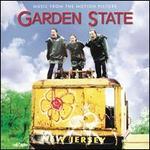 Garden State [LP]
