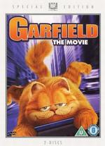 Garfield the Movie [Special Edition]