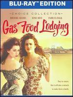 Gas Food Lodging [Blu-ray]