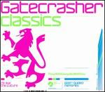 Gatecrasher: Digital
