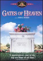 Gates of Heaven