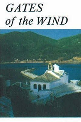 Gates of the Wind - Carroll