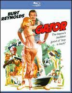 Gator [Blu-ray]
