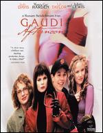 Gaudi Afternoon - Susan Seidelman