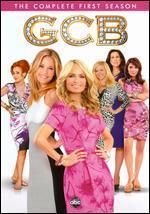 GCB: Season 01